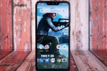 Review Asus ZenFone Max M2: Harga Lebih Terjangkau, Baterai Tetap Tahan Lama 14 android, asus, Asus ZenFone Max M2, review