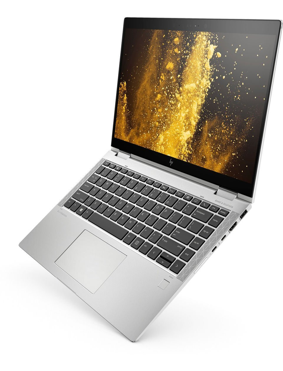 HP Elitebook g5 1040 resize