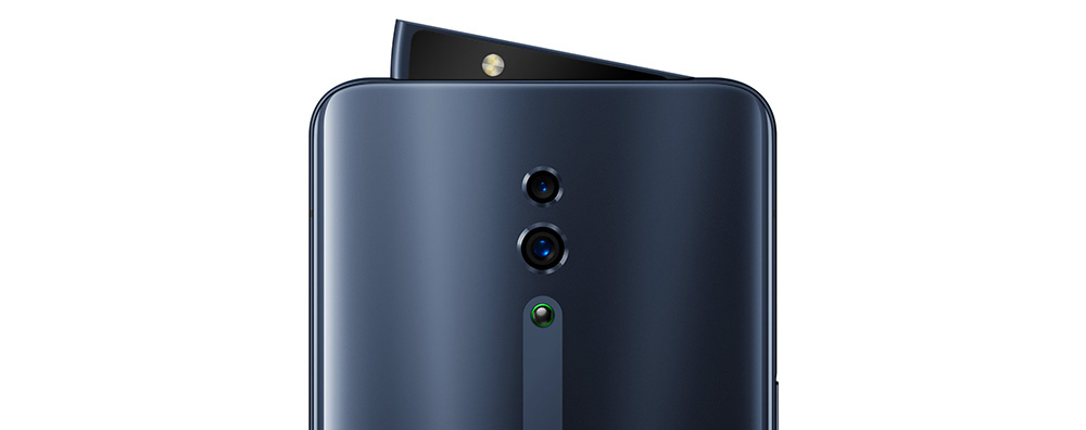 Review Kamera OPPO Reno, Lini Smartphone Kelas Menengah Atas yang Baru dari OPPO 16 harga, hasil foto reno, indonesia, kamera oppo, oppo, OPPO Reno, review, spesifikasi