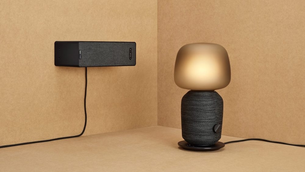 IKEA SYMFONISK Sonos: Speaker Bergaya Minimalis yang Dilengkapi WiFi 17 harga, ikea, IKEA SYMFONISK Sonos, spesifikasi