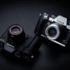 Fujifilm Hadirkan Pembaruan Firmware Untuk X-T3 dan X-T30 23 fitur fujifilm X-T3, fitur fujifilm X-T30, fujfilm x-T3, fujfilm X-T30, fujifilm, harga fujifilm x-t3