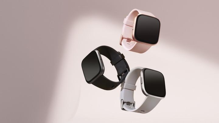 Fitbit Versa 2: Kini dengan Layar AMOLED dan Didukung Amazon Alexa 11 fitbit, fitbit versa 2, harga, spesifikasi