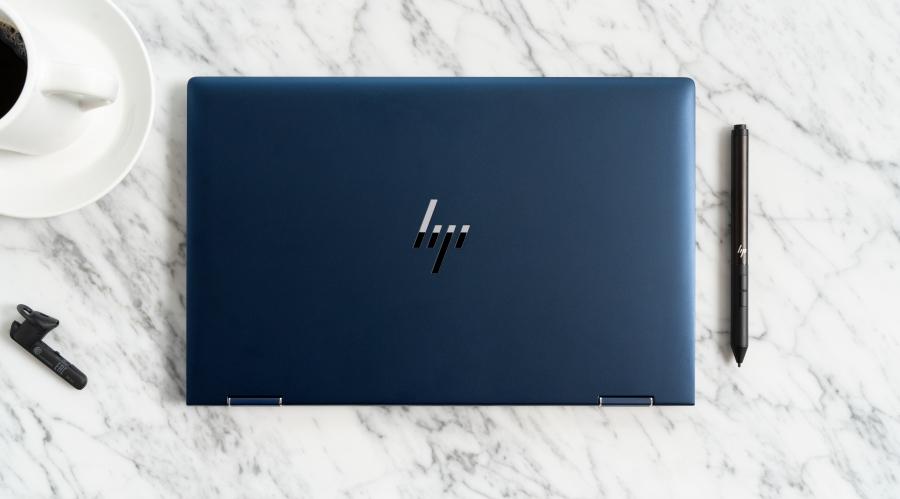 Review HP Elite Dragonfly: Laptop Bisnis Konvertibel Paling Ringkas dengan Fitur Keamanan Lengkap 29 harga