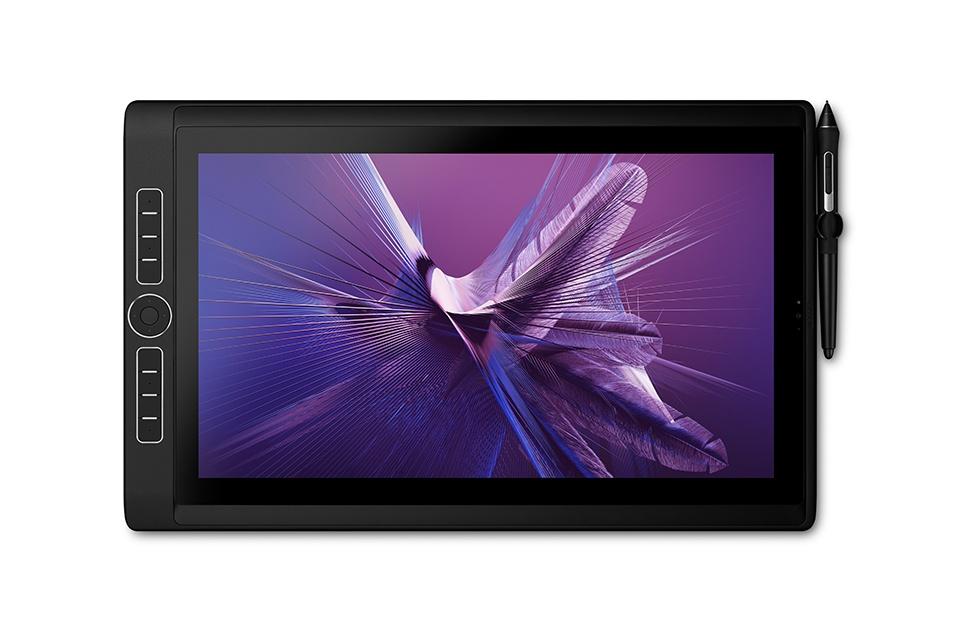 IT Galeri Buka Intel Experience Store di Mal Mangga Dua 25 Tablet PC