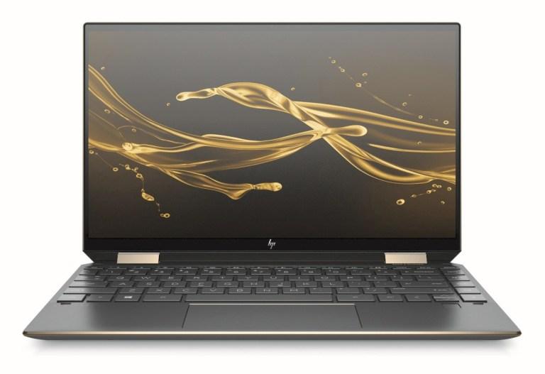 Inilah 7 Keunggulan HP Spectre x360 2019, Laptop Premium dengan Modul Webcam Termungil Saat ini 17 HP, hp spectre x360 2019, spesifikasi