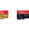 Western Digital Luncurkan MicroSD UHS-I SanDisk Extreme 1TB Tercepat di Dunia, Harga Mulai 8 Jutaan 19 harga, microSD, MicroSD UHS-I SanDisk Extreme 1TB, sandisk, sandisk extreme 1TB, spesifikasi