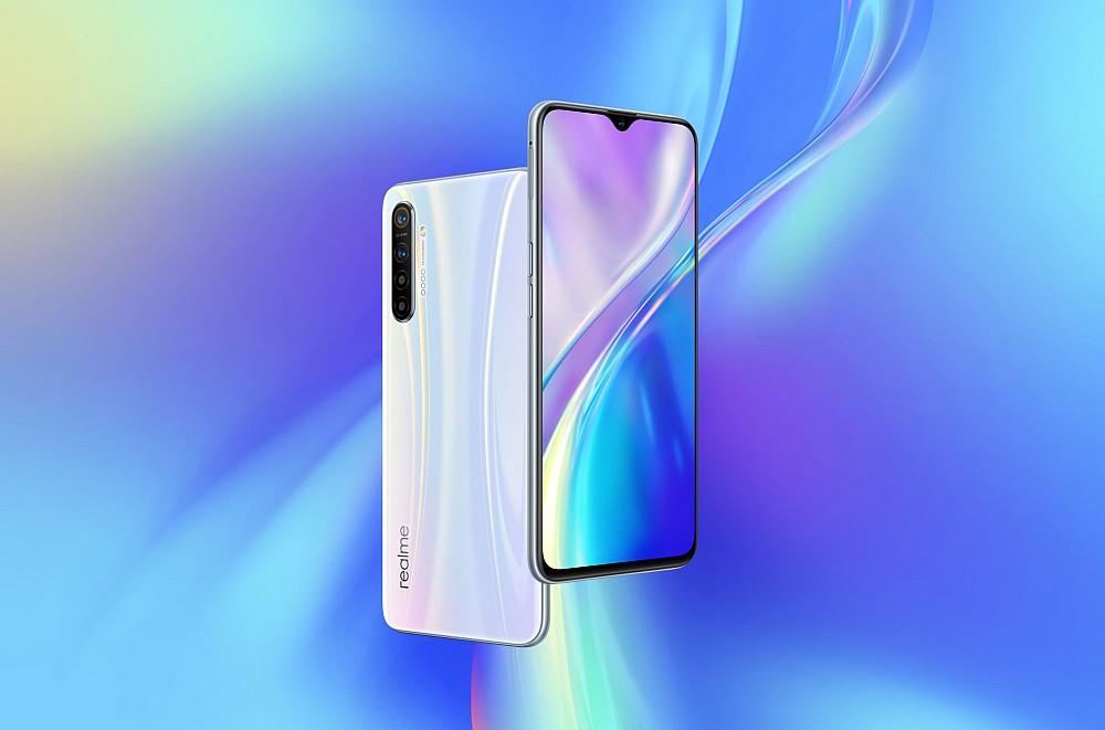 [Top Gadget] Inilah Smartphone Terbaik realme Keluaran 2019 untuk Dibeli di Awal Tahun 2020 19 android, Realme, Realme 5, Realme C2, realme x2 pro, Realme XT, Top Gadget