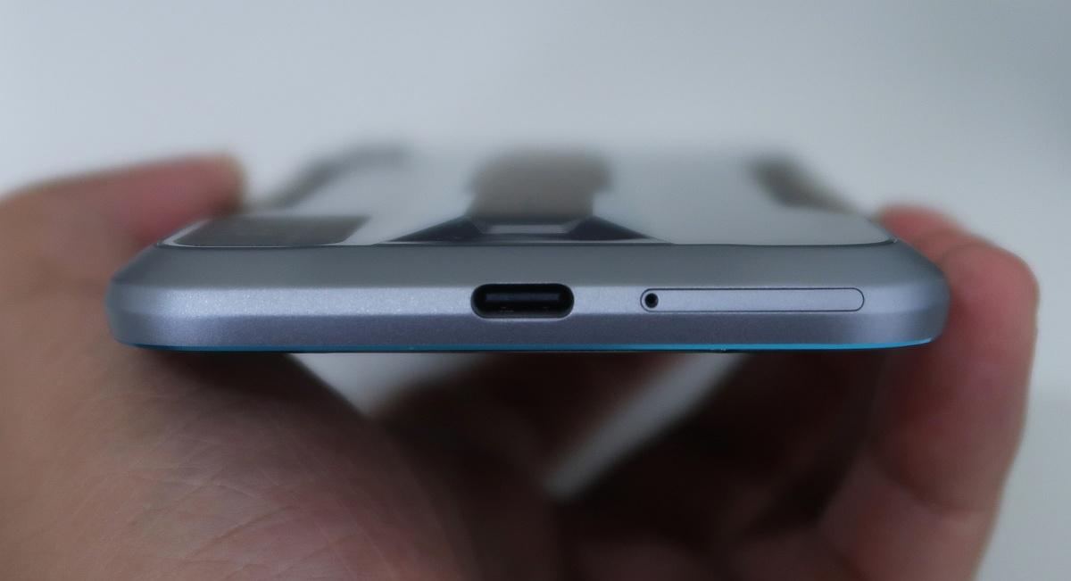 Review Black Shark 2 Pro: Ponsel Gaming Super Kencang dengan Desain Futuristik 19 android, Black Shark, Black Shark 2 Pro, review