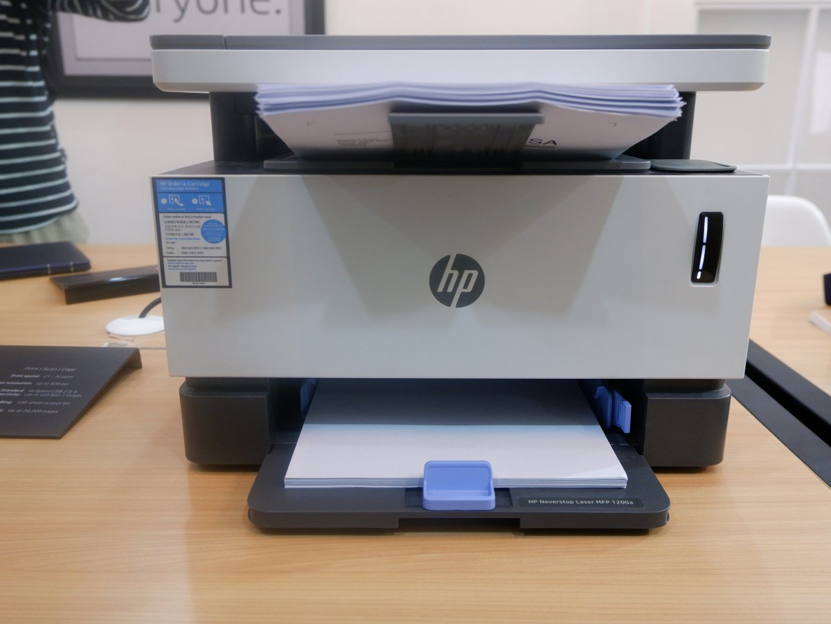 HP Elite Dragonfly launch-6