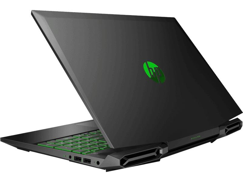 Acer Predator Triton 300 PT315-51: Laptop Gaming Tipis dengan Layar 144Hz dan Dual Slot NVMe 21 Pilihan