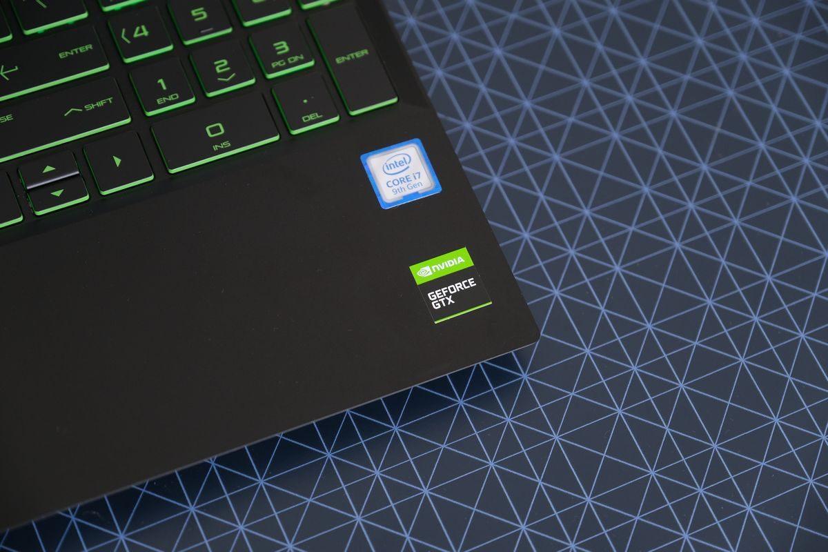 Review HP Pavilion Gaming 15 dk0043tx: Performa Tambah Bertenaga, Harga Tetap Bersahabat 7 harga, HP, HP Pavilion Gaming 15 dk0043tx, spesifikasi
