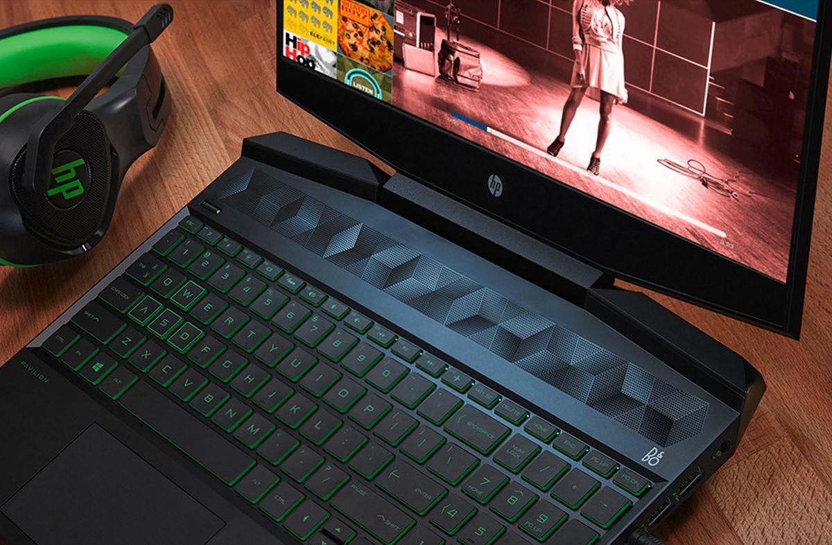 7 Alasan HP Pavilion Gaming 15 Cocok Untuk Para Gamer Mainstream 20 harga, HP, hp pavilion gaming, HP Pavilion Gaming 15, spesifkasi