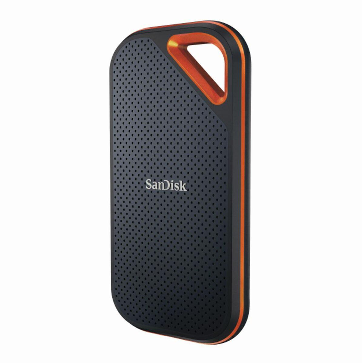 SanDisk Extreme PRO Portable SSD 2019: Kinerja Lebih Kencang, Kapasitas Hingga 2TB 17 harga, sandisk, SanDisk Extreme PRO Portable SSD 2019, spesifikasi, ssd portabel
