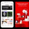 Xiaomi Indonesia Hadirkan ShareSave, Platform E-Commerce untuk Belanja Produk dari Luar Negeri 20 android, Aplikasi, e-commerce, xiaomi, Xiaomi ShareSave