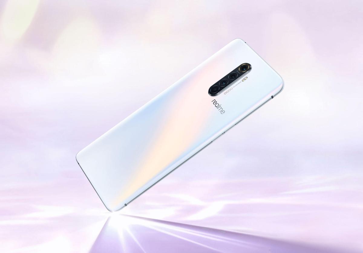 [Top Gadget] Inilah Smartphone Terbaik realme Keluaran 2019 untuk Dibeli di Awal Tahun 2020 20 android, Realme, Realme 5, Realme C2, realme x2 pro, Realme XT, Top Gadget