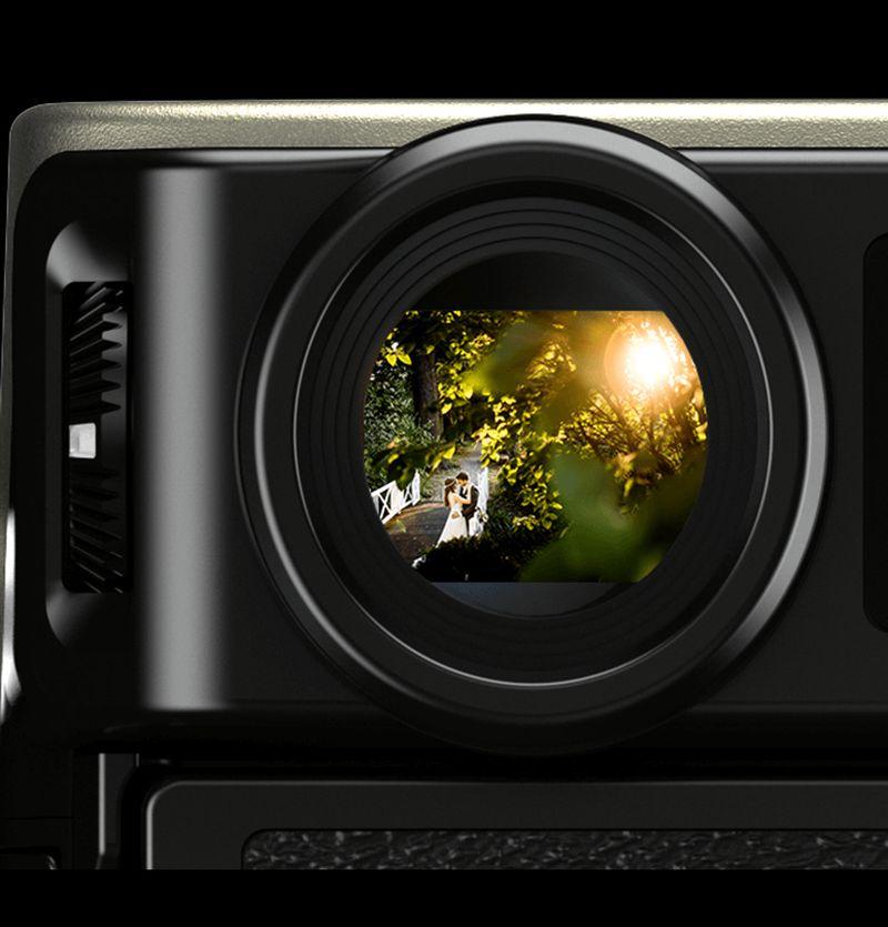 Inilah 5 Fitur Fujifilm X-Pro3 yang Membuatnya Unik 20 fujifilm, Fujifilm X-Pro3, harga, spesifikasi