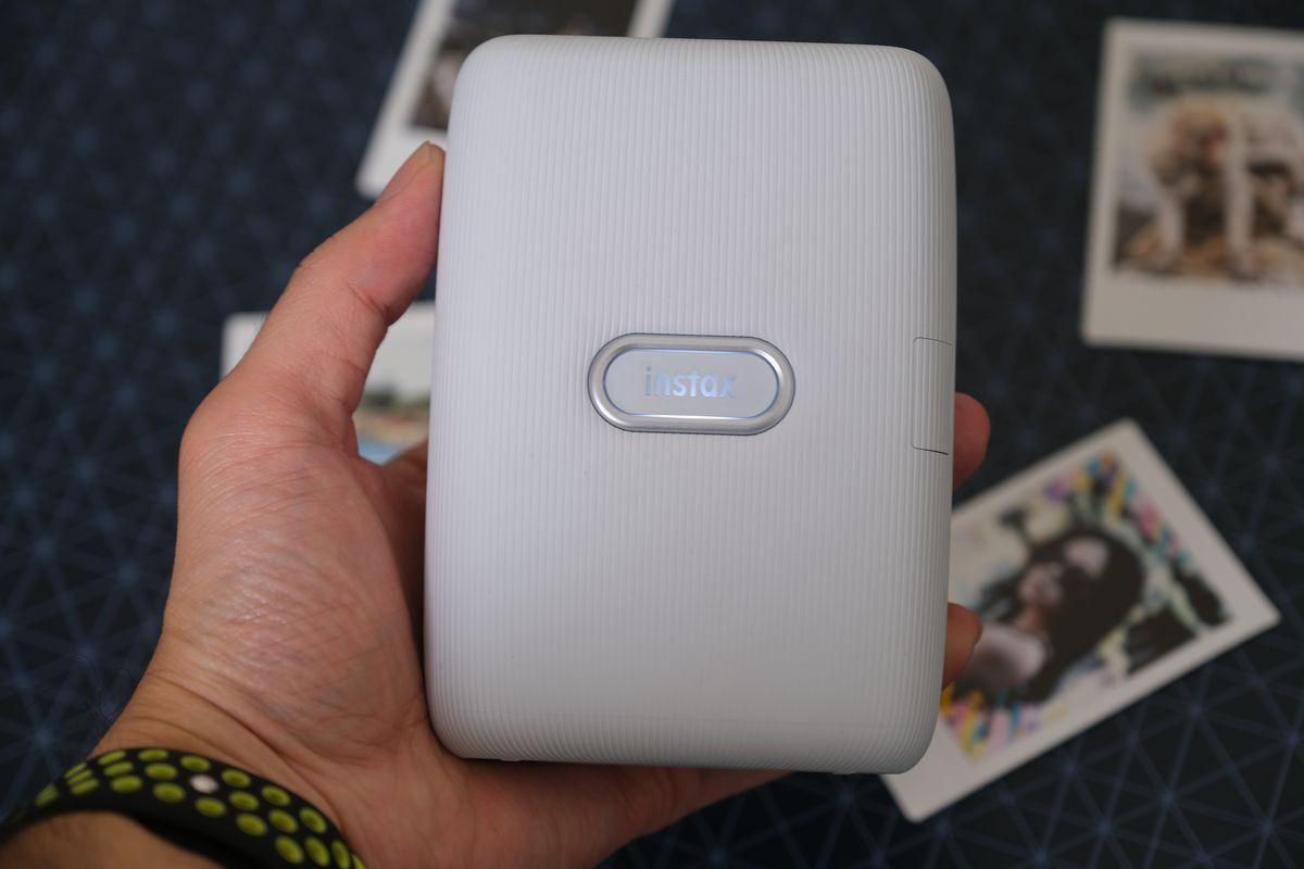 Review Fujifilm INSTAX Mini Link: Printer INSTAX Pertama Fujifilm dengan Sensor Gerak 17 fujifilm, fujifilm instax, fujifilm instax mini link, harga, instax mini link, spesifikasi