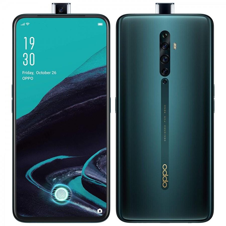 [Gadget Guide] 3 Smartphone OPPO Keluaran 2019 yang Cocok Bagi Penggemar Game 18 android, Gadget Guide, oppo, oppo a9 2020, OPPO Reno2, OPPO Reno2 F