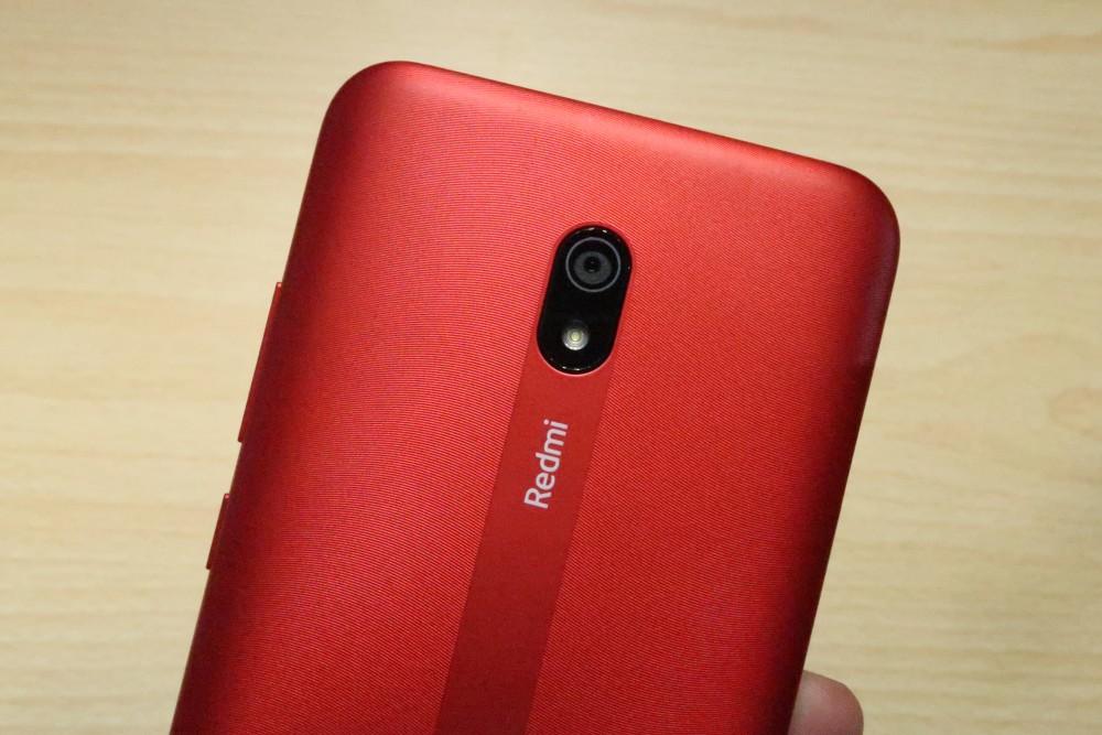 Xiaomi Luncurkan Redmi 8 dan Redmi 8A di Indonesia 5 android, Redmi 8, Redmi 8A, xiaomi
