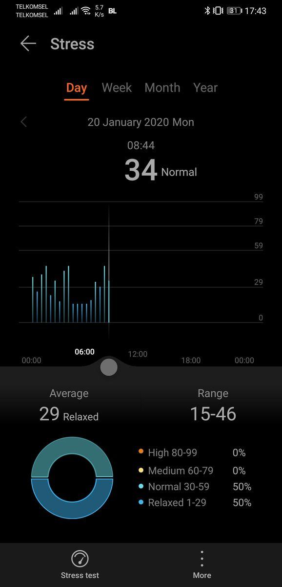 Huawei Health App-4