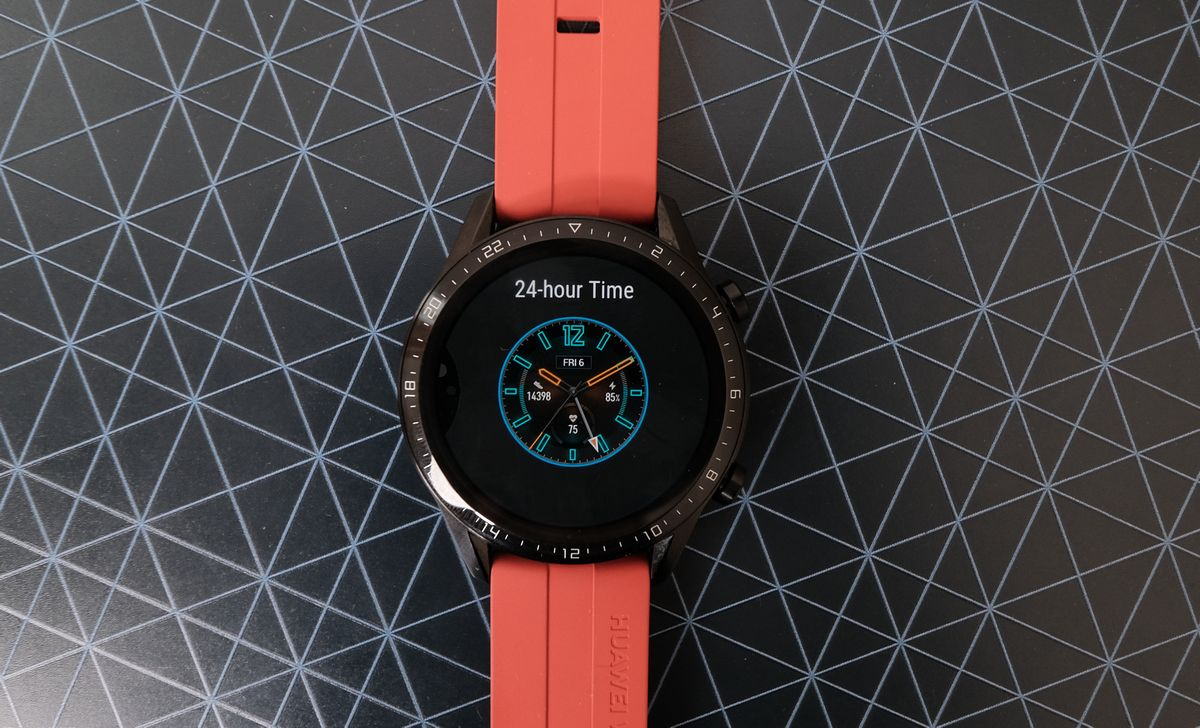 Review Huawei Watch GT2: Jam Tangan Pintar dengan Fitur Olahraga Lengkap dan Baterai Sangat Tahan Lama 6 harga, Huawei, Huawei Watch GT2, smartwatch, spesifikasi