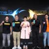 realme Buds Air dan realme 5i Resmi Meluncur di Indonesia 15 android, Realme, realme 5i, realme Buds Air, TWS
