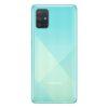 Samsung Indonesia Buka Pre-Order Galaxy A71 dengan Bonus Galaxy Buds 1 android, samsung, Samsung Galaxy A71