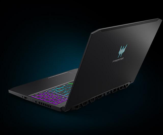 [Top Gadget] Best of 2019: Inilah 5 Laptop Acer Terbaik Keluaran 2019 17 acer, acer predator helios 700, Acer Predator Triton 300, Acer Swift 3 with Intel 10th gen, Acer Swift 7