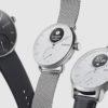 [CES 2020] Withings Scan Watch: Jam Tangan Hibrid Pertama yang Bisa Deteksi Artimia Jantung dan Gangguan Tidur 18 ces 2020, harga, spesifikasi, withing, withing scan watch