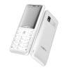 Advan Luncurkan Hape Online, Feature Phone Berbasis KaiOS dengan Koneksi 4G 4 4G, advan, Advan Hape Online, feature phone, Ponsel