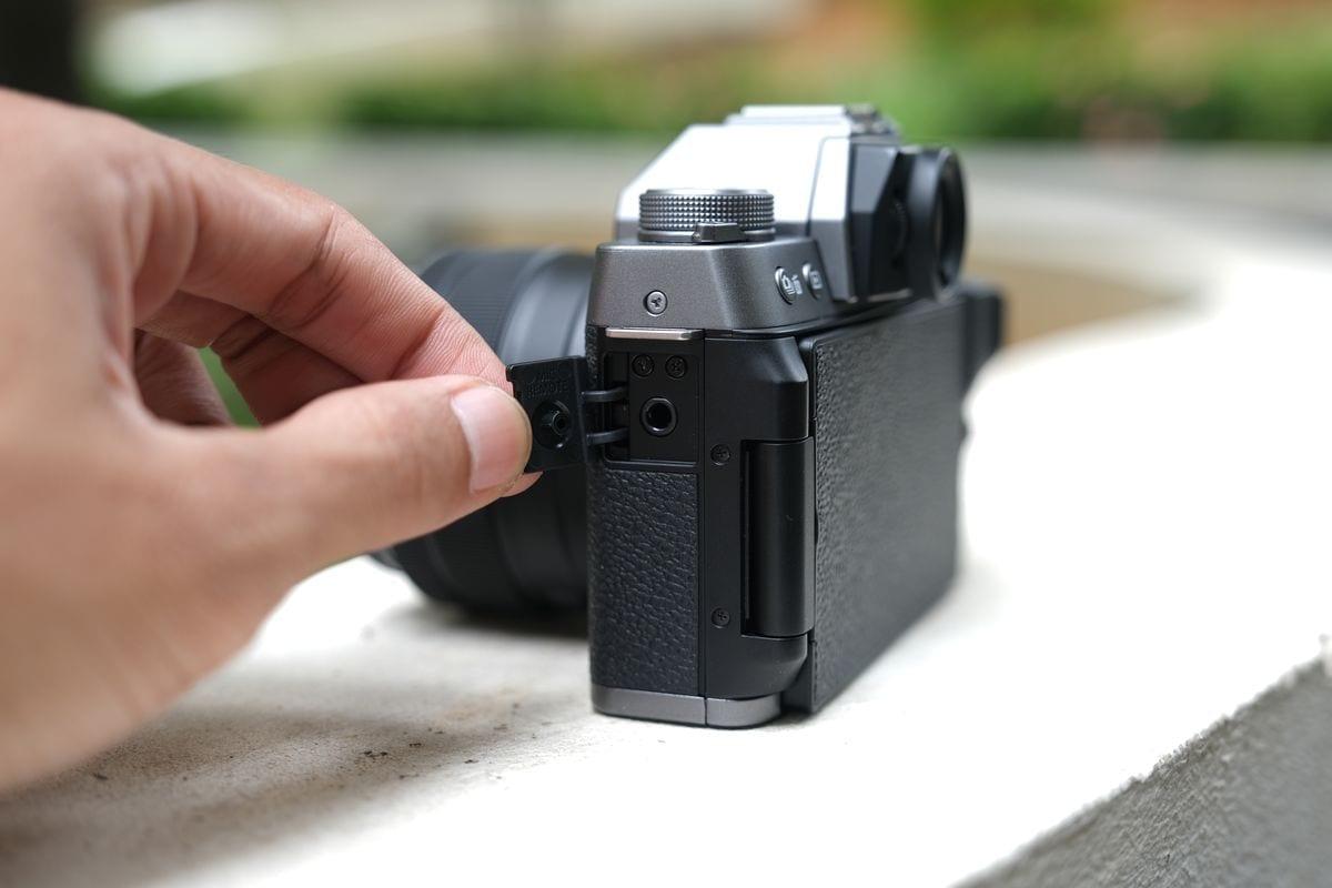 Fujifilm X-T200-4