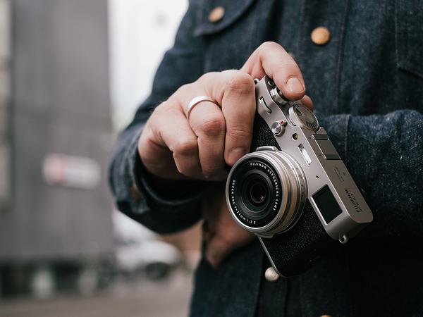 Polaroid Now: Autofocus Lebih Baik, Tersedia 7 Pilihan Warna 30 Kamera saku