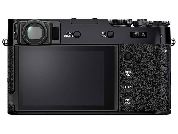 Fujifilm X100V: Kamera Saku Premium Paling Canggih dari Fujifilm 17 fujifilm, fujifilm X100V, harga, spesifikasi