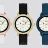 ToryTrack Tory: Jam Tangan Pintar Wear OS Kedua dari Tory Burch 15 harga, spesifikasi, tory burch, troytrack tory