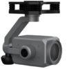 Yuneec E30Z: Modul Kamera Drone dengan Kemampuan Optical Zoom 30x 15 drone, harga, kamera drone, spesifikasi, yuneec, yuneec E30Z