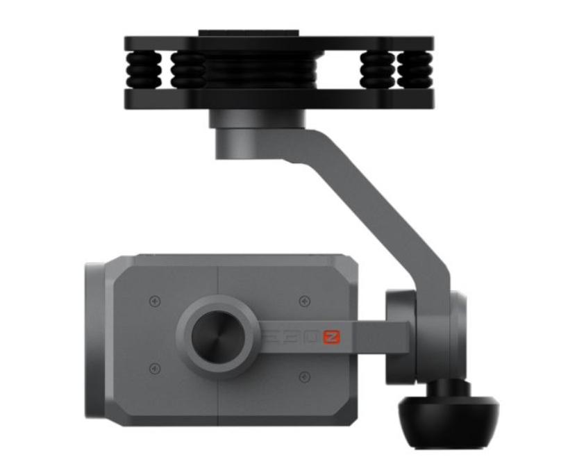 Yuneec E30Z: Modul Kamera Drone dengan Kemampuan Optical Zoom 30x 17 drone, harga, kamera drone, spesifikasi, yuneec, yuneec E30Z