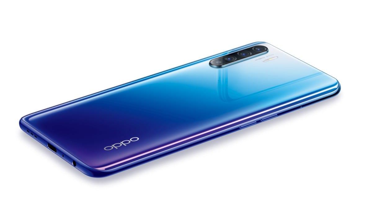 Performa AI Jadi Alasan OPPO Reno3 Andalkan Helio P90 2 android, oppo, OPPO Reno3, smartphone