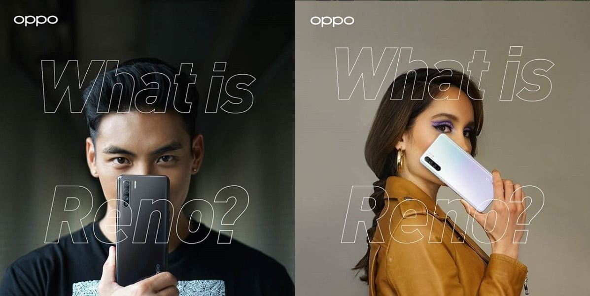 OPPO Reno3 Andalkan Kamera Depan 44 Megapixel dengan Dukungan Ultra Night Selfie 16 android, oppo, OPPO Reno3