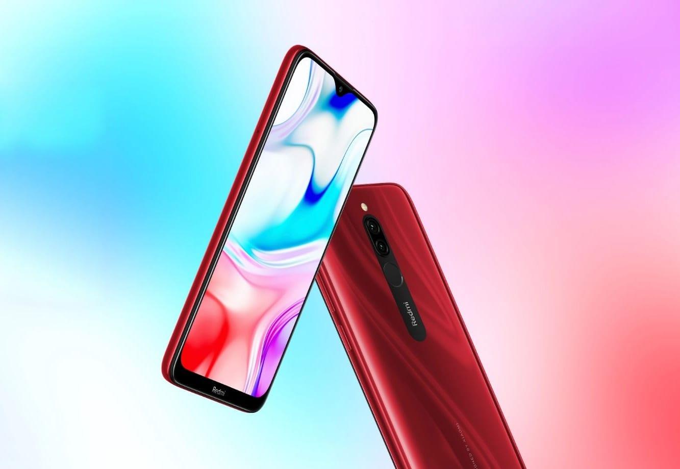 Inilah 5 Smartphone Terbaik di Bawah 2 Juta Rupiah (Maret 2020) 18 android, oppo, Realme, Round-Up, samsung, smartphone, xiaomi