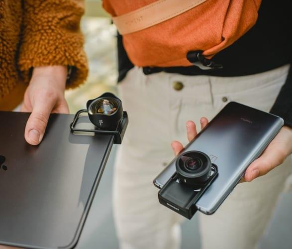 Moment Lens Mount Clip: Permudah Menggunakan Lensa Moment di Semua Smartphone 5 harga, Lens Mount Clip, moment, spesifikasi