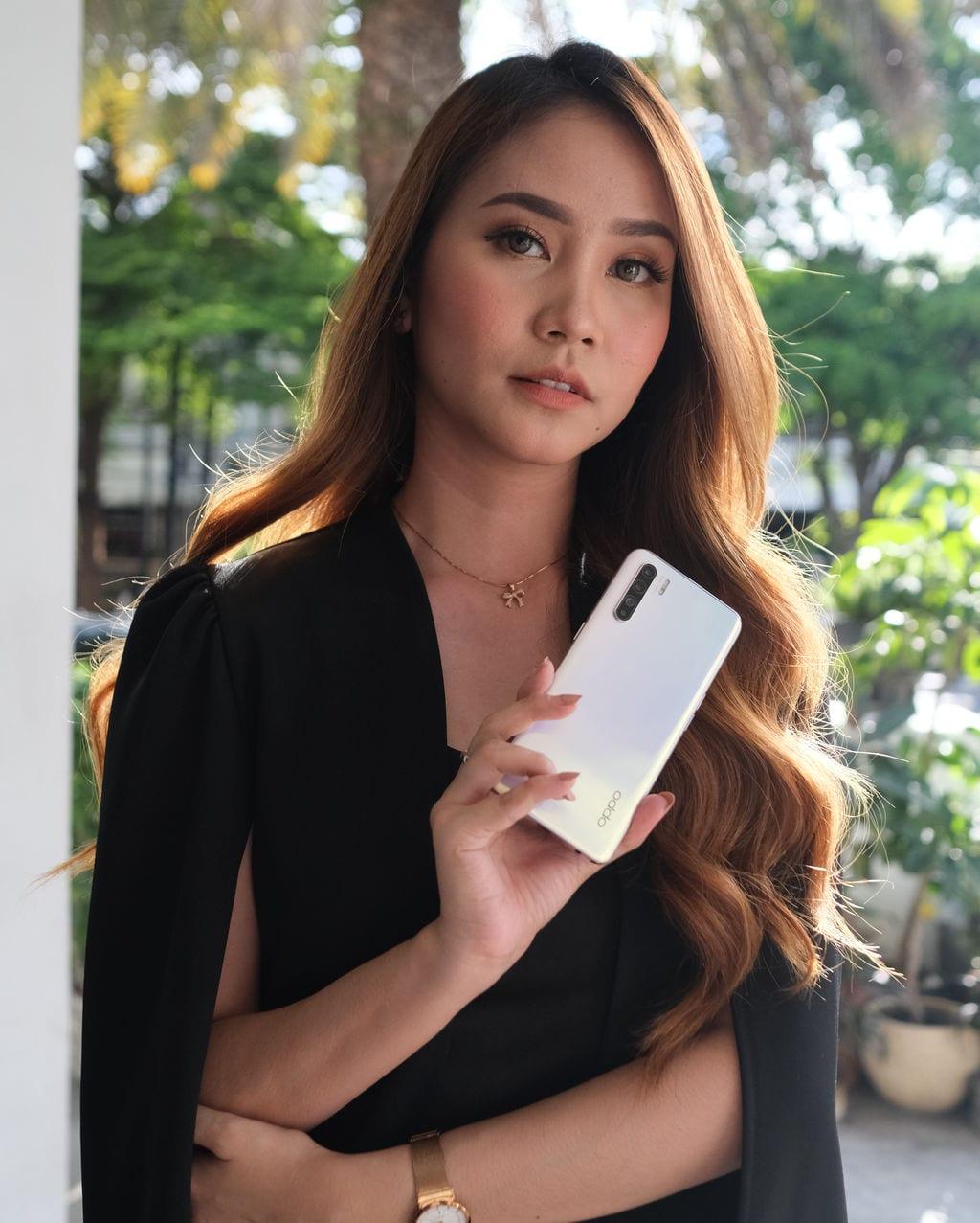 Performa AI Jadi Alasan OPPO Reno3 Andalkan Helio P90 4 android, oppo, OPPO Reno3, smartphone