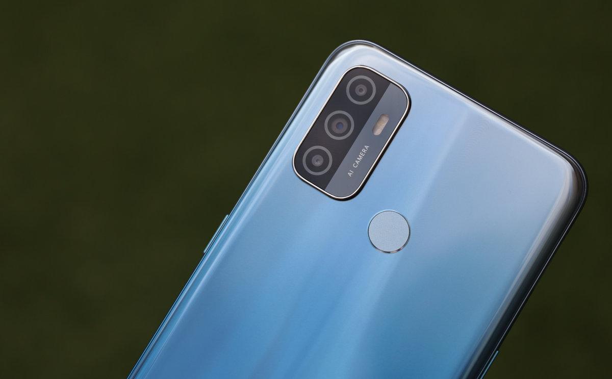 Inilah Kelebihan dan Kekurangan OPPO A53, Smartphone dengan Layar 90Hz  Paling Murah - YANGCANGGIH.COM