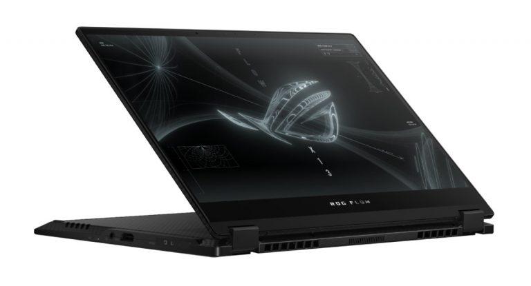 5 Laptop Gaming Asus Terbaru Lini ROG dan TUF, Segini Harganya