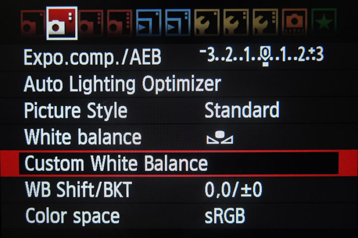 Cara Mudah Meningkatkan Akurasi Warna Pada Foto 3 e1627286614997 - SatuPos.com